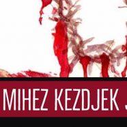 2017.08.27. – Délelőtti alkalom – Magyar Norbert – Mihez kezdjek Jézussal? – Jer 3, 19