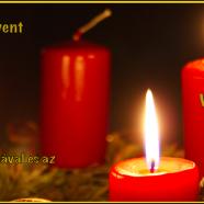 2014.12.14. – Délelőtti alkalom – Orosz Márta – Lk.1:26-38