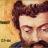 2014.11.27. – Bűnbánati alkalom – Mike Pál – Lk 12:35-40