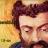 2014.11.16–Délelőtti alkalom–Mike Pál–Lk:14 1–6