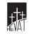 2015.04.19. – Délelőtti alkalom – Húsvéti Evangélizációs Tábor – Mike Pál