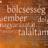 2016.06.26. – Délelőtti alkalom – Mike Pál – Préd 7, 15 – 8,1