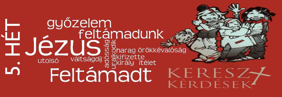 KKbanner5het