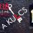 HEVAT – 2018. 04. 04. – Szerda – Előadás: HIT, ami TÉRÍT – Balla Frigyes