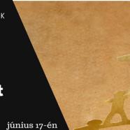 2018.06.17. – Illyés Zsuzsa – Istentisztelet – A hivatást gyakorló gyülekezet