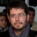 Mike Pál lelkipásztor