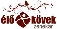 elokovek-banner3