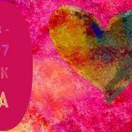 2017. 06. 05. – Délelőtti alkalom – Szabó Gabriella – Jn 14, 23-27