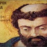 2014.10.19 – Délelötti Alkalom – Mike Pál – Lk 13: 6–9