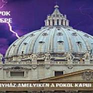 2014.11.02–Délelőtti alkalom–Mike Pál–Márk 1:14–15,Ef 1: 9–10