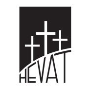 2015.04.16. – Húsvéti Evangélizációs Tábor – Mike Sámuel II. előadás