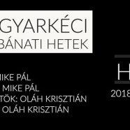 2018.03.28. – Bűnbánati alkalom – Mike Pál – Jel 21, 9-27