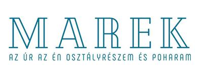 Magyarkéci Református Egyházközség