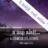 2020.05.10 – A nap alatt – A természetfölöttiről – Mike Pál