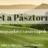 2020.08.02 – Élet a Pásztorral – Oláh Krisztián