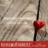 2020.10.11. – Illyés Zsuzsanna – Fegyelmező szeretet
