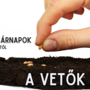2021.09.12. – Magyarkéci Vasárnapok – A vetők – Mike Pál