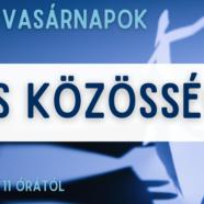 2021.09.19. – Magyarkéci Vasárnapok – Biblikus Közösség – Mike Pál