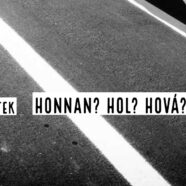 Magyarkéci Bűnbánati Hetek: Honnan? Hol? Hová? – Magyar Norbert